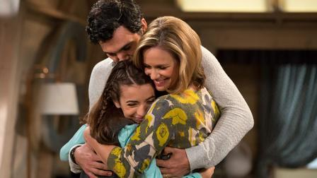 Fuller House Returned For Season Two This Weekend And Aside From Ing Up The Nostalgia It Also S A Few Of Our Burning Ions Last