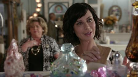 good witch halloween 2015 streaming vf