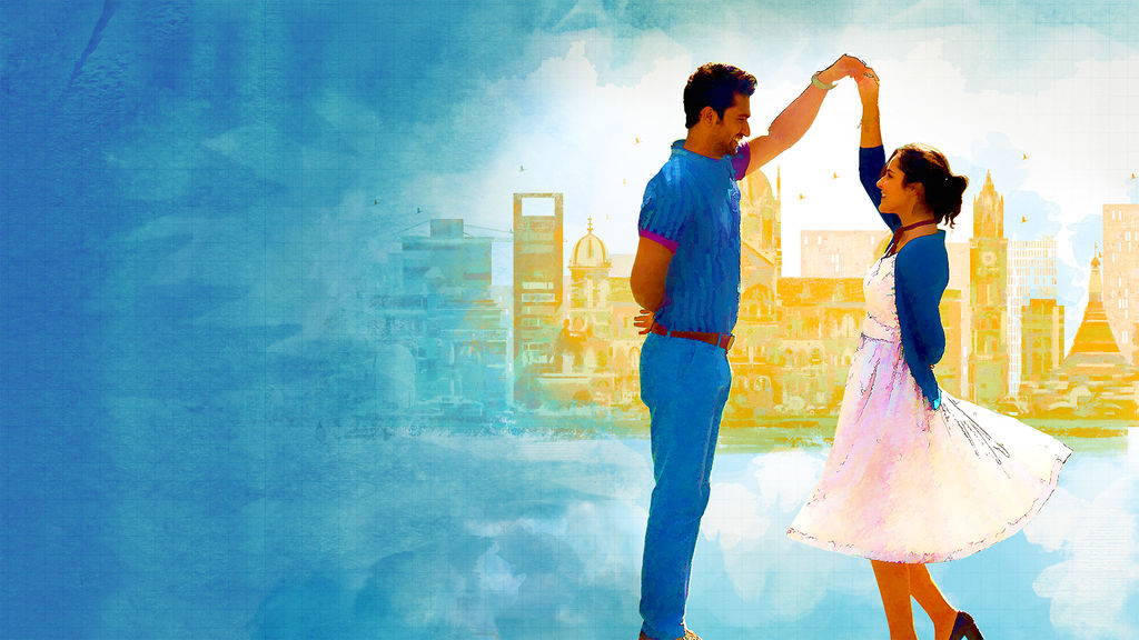 100 feet movie download in hindi
