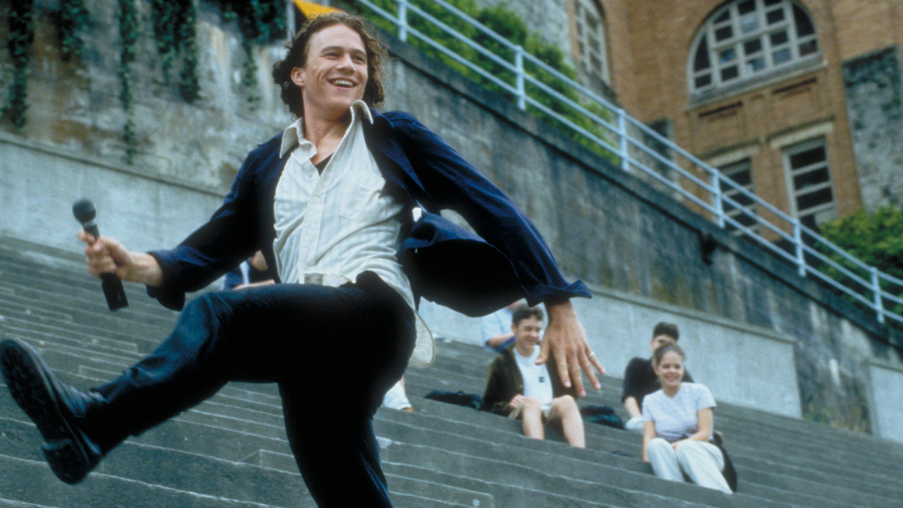 10 things i hate about you full movie free putlockers