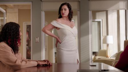 crazy ex girlfriend season 3 episode 13 trailer