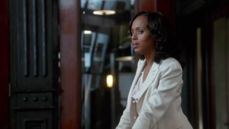 watch scandal s1e1
