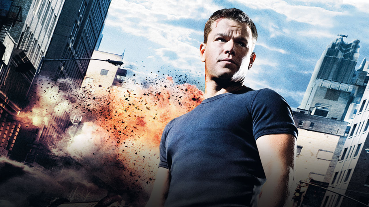 the bourne ultimatum in hindi full movie download