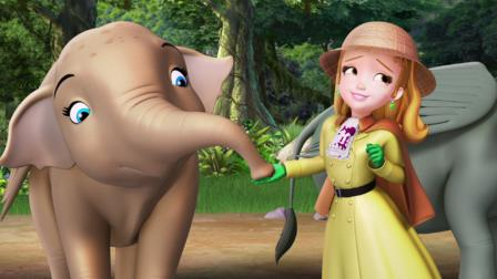 sofia the first too cute to spook watchcartoononline