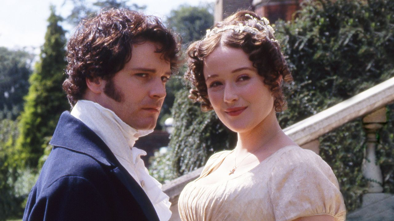 pride and prejudice movie download utorrent