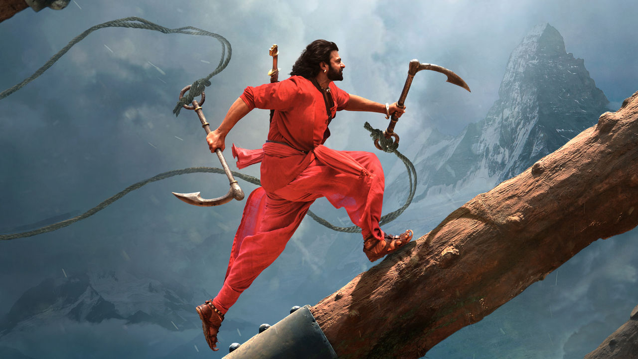download film baahubali 2