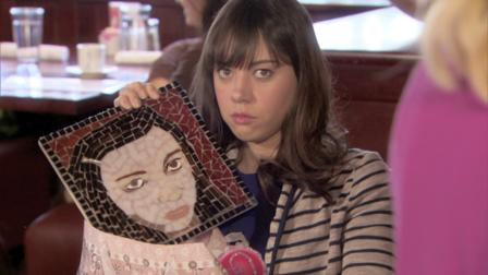 parks and recreation season 5 torrent
