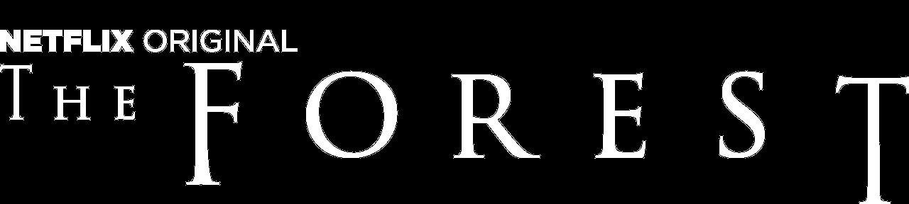 the 100 s4e12 مترجم