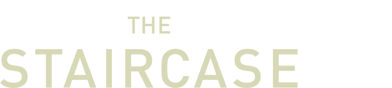 The Staircase Netflix Official Site