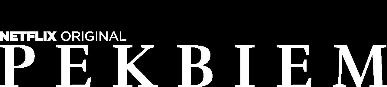 Μαύρο πίπα τοποθεσίες