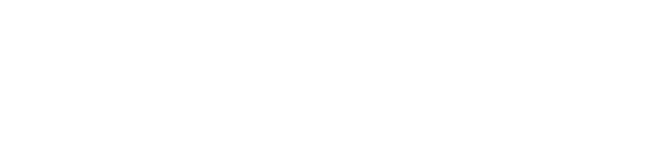 The Half Of It Netflix Official Site