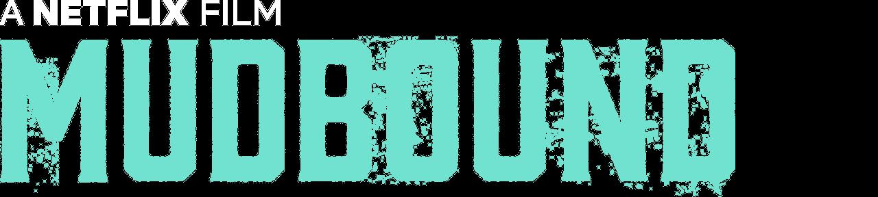 mudbound full movie online free putlockers