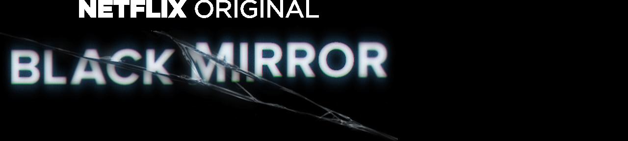 black mirror season 1 download yify