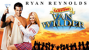 van wilder 1 bg audio