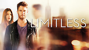limitless uptobox