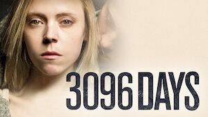 3096 days in captivity movie
