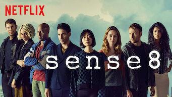 sense8 season 2 download kickass