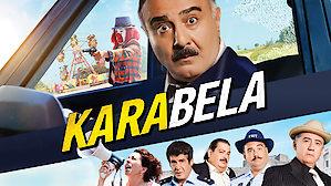 Kara Bela Netflix