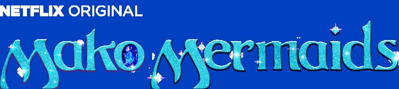 Mako mermaids ep 8 in romana online dating