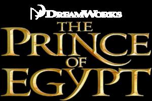 Prinsen av egypten online dating