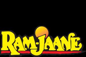 ram jaane film full movie hd 1080p download