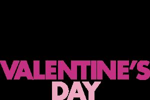 Valentine S Day Netflix