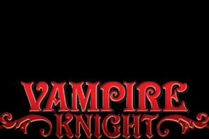 vampire knight greek online dating
