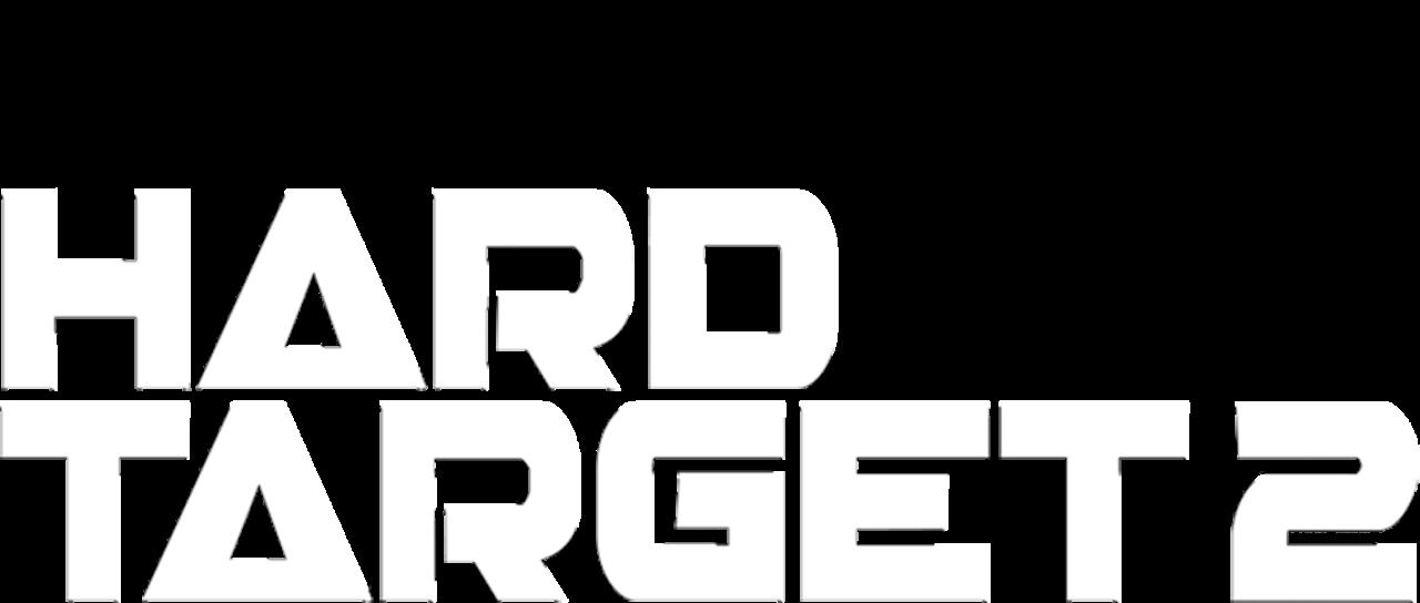 hard target 2 full movie in hindi free download mp4