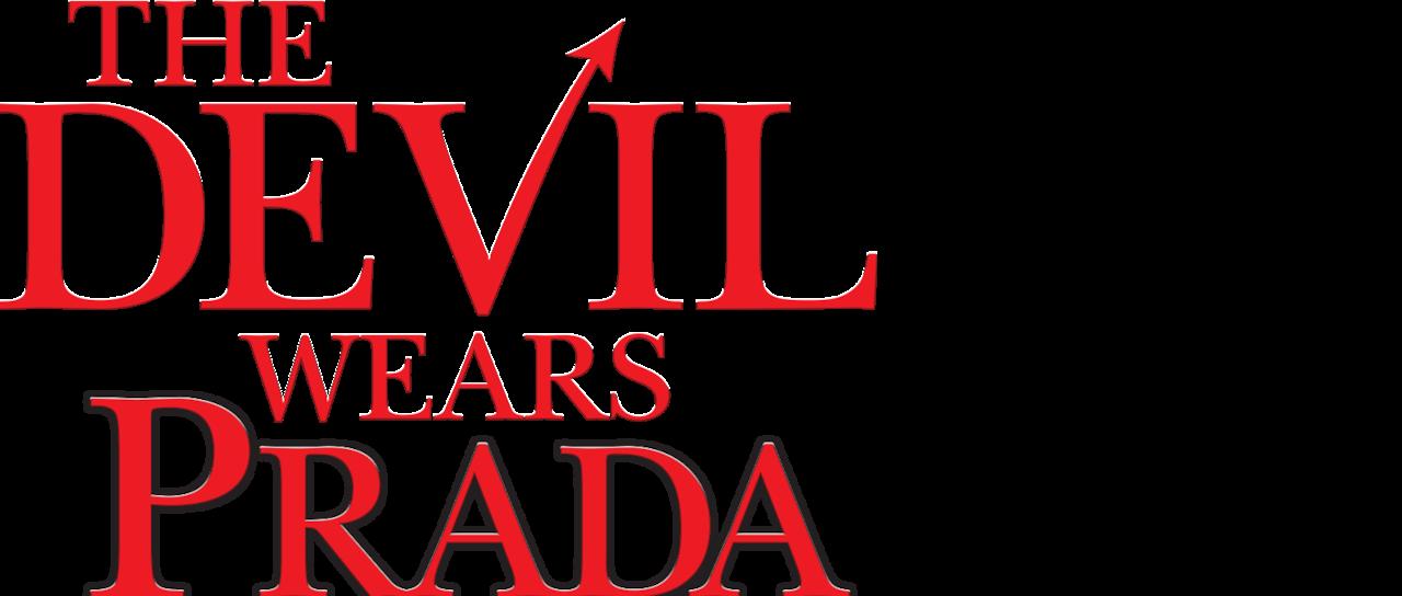 devil wears prada watch online free hd