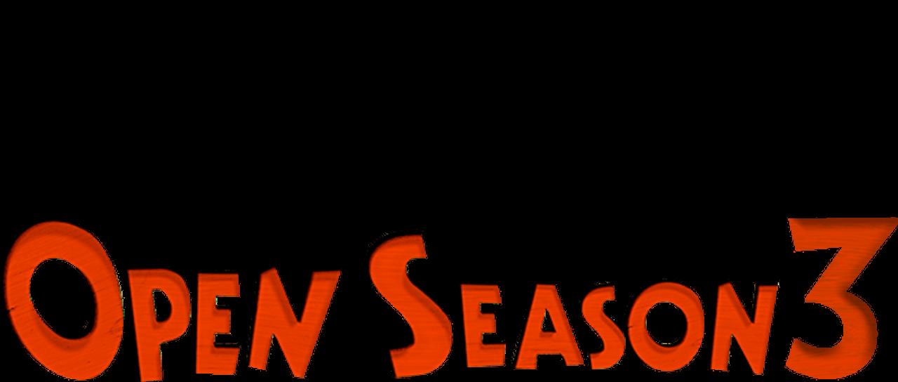 open season full movie online 123movies