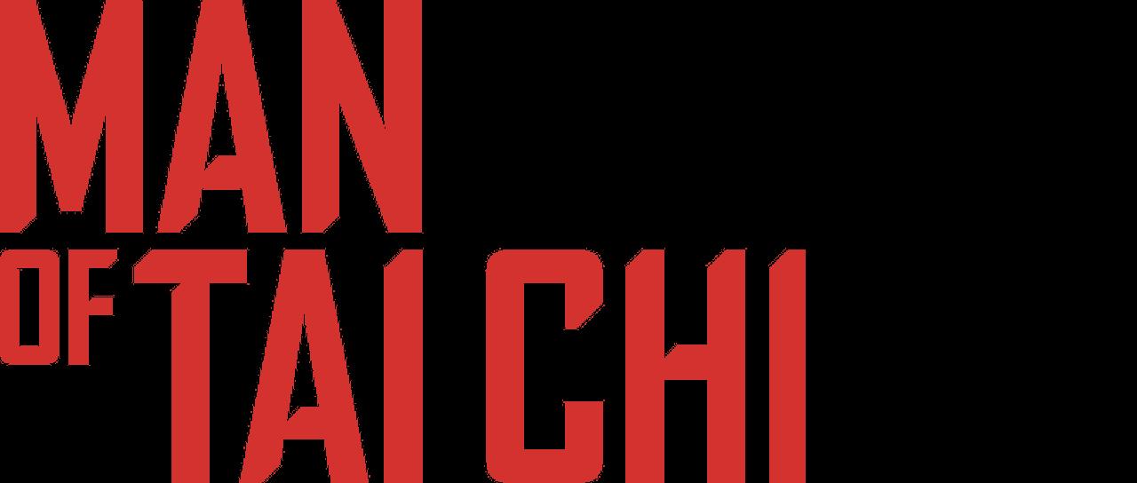 man of tai chi subtitles