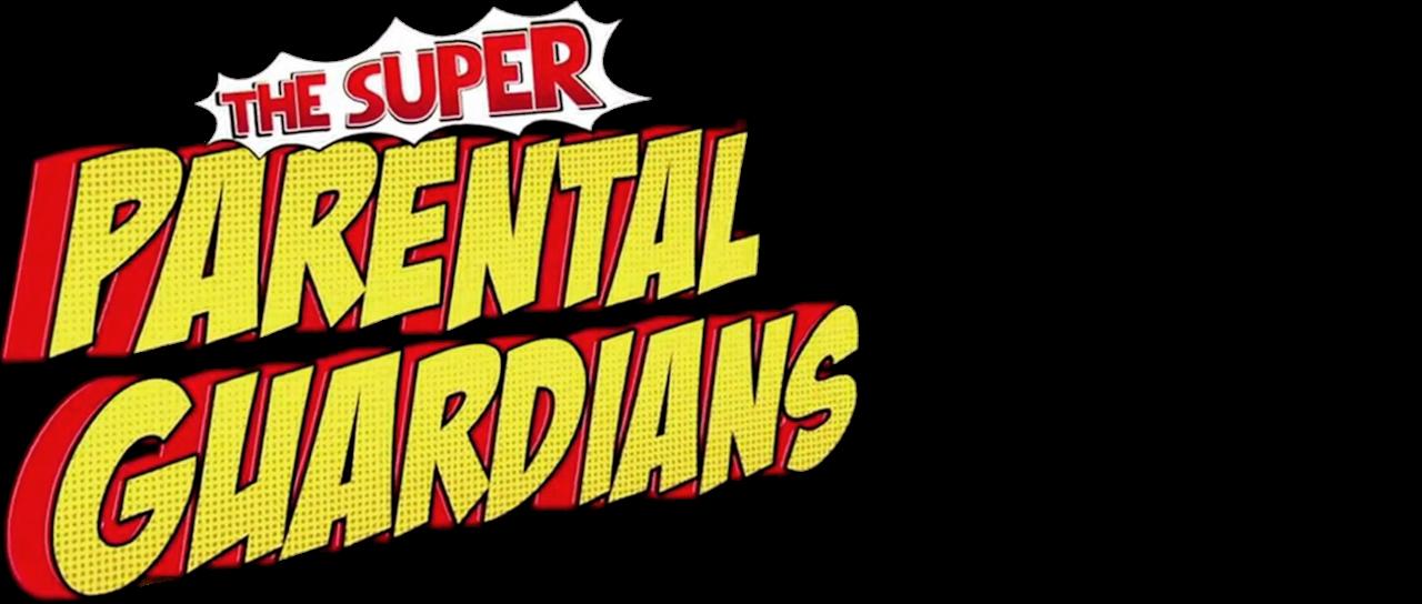 super parental guardians torrent