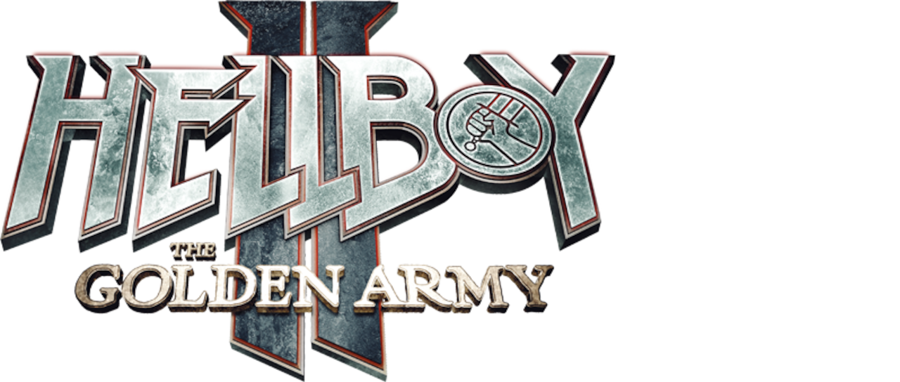 hellboy 2 golden army full movie free download