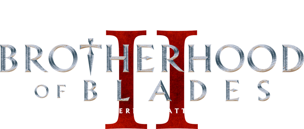 brotherhood of blades 2 full movie online free