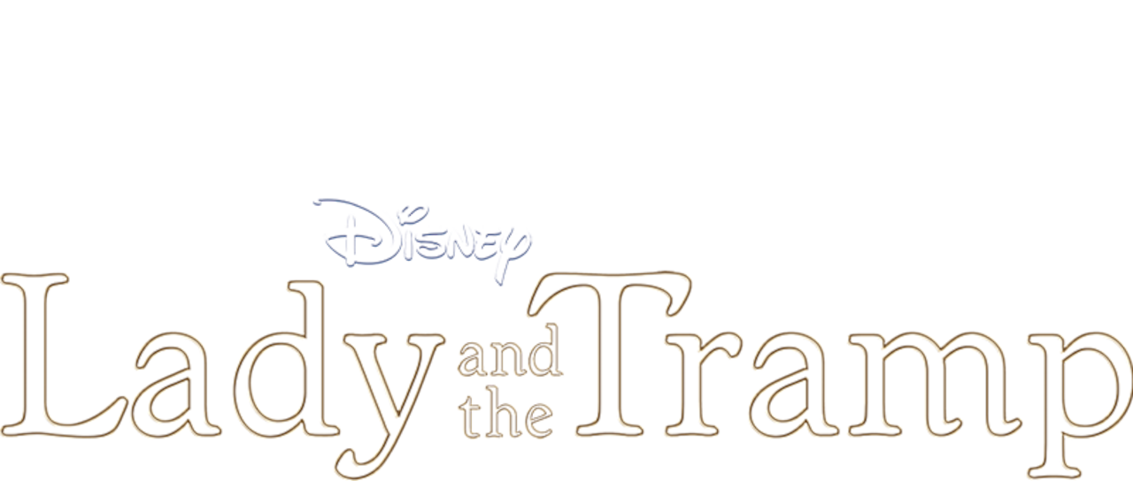 lady and the tramp subtitle download