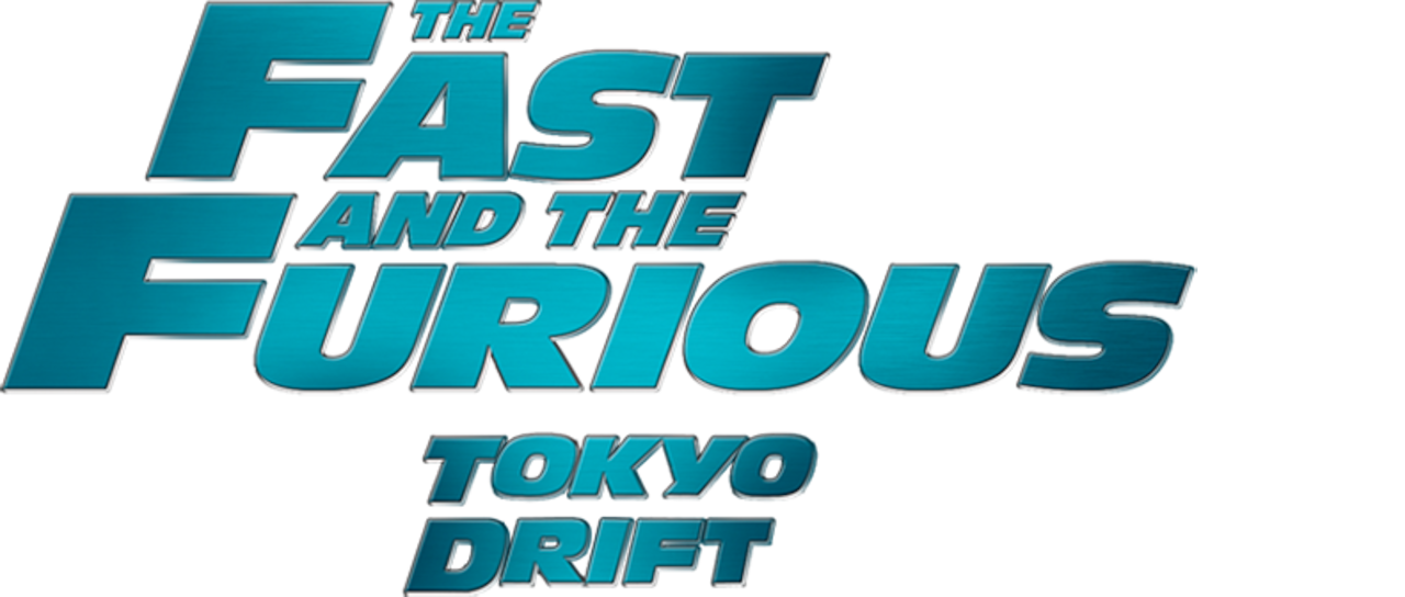 fast and furious 3 full movie in hindi download openload