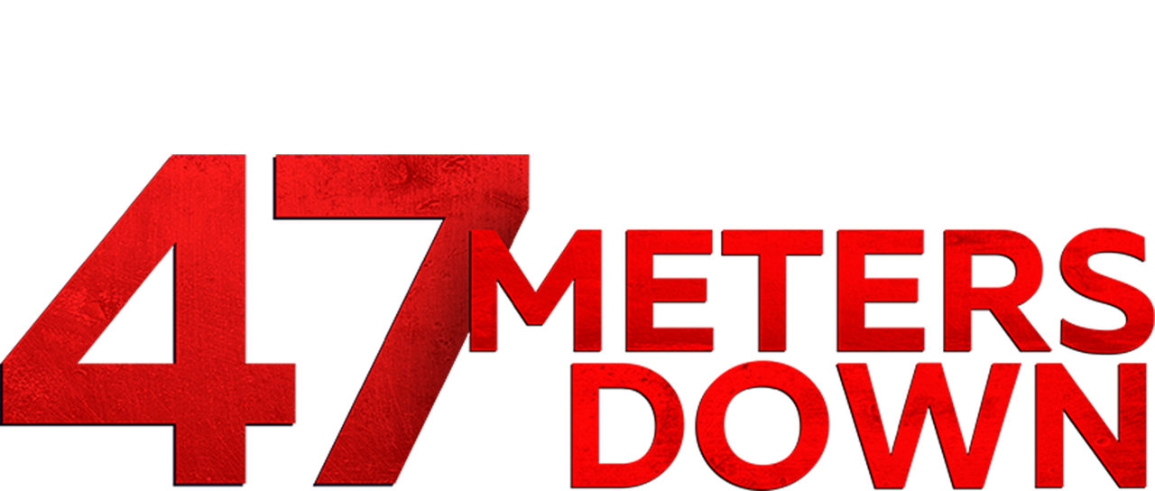 47 meters down torrent yts