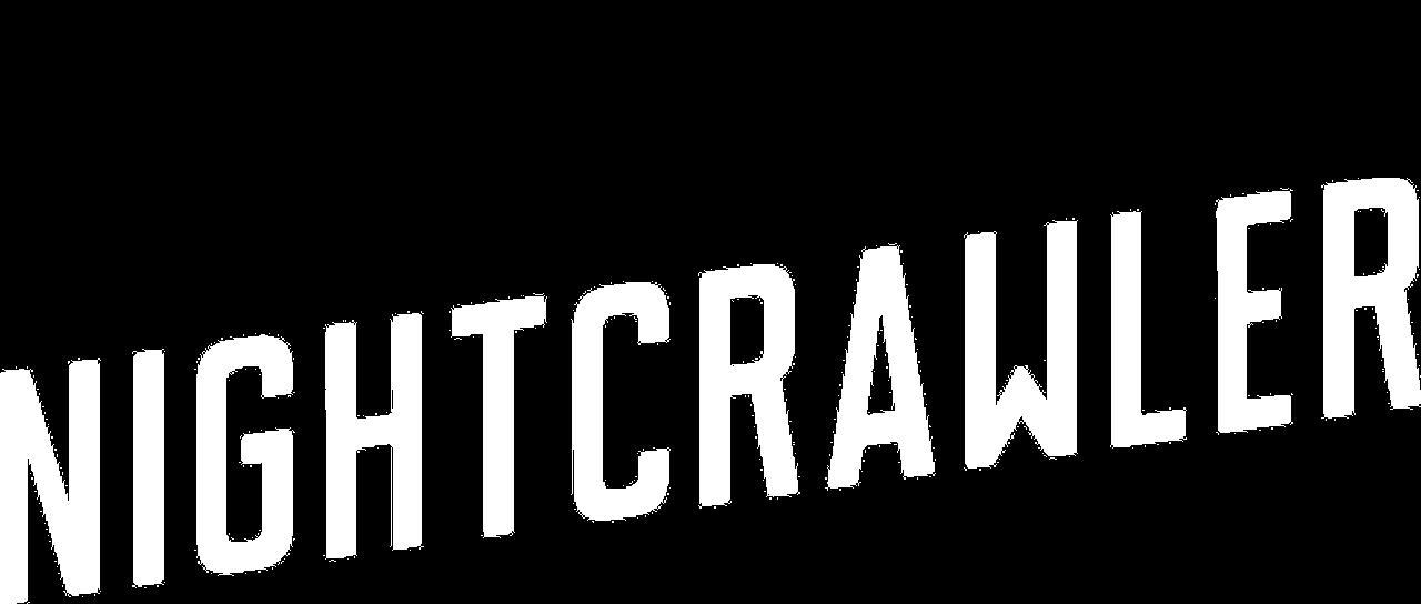 nightcrawler full movie download