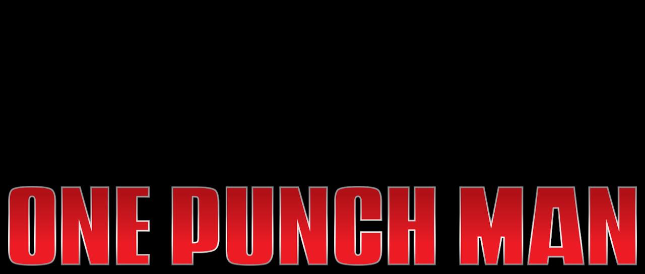 One Punch Man Netflix