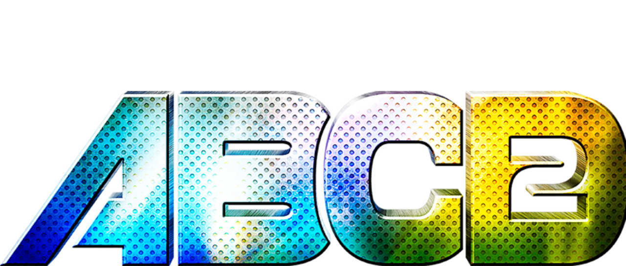 abcd 2 dvdrip