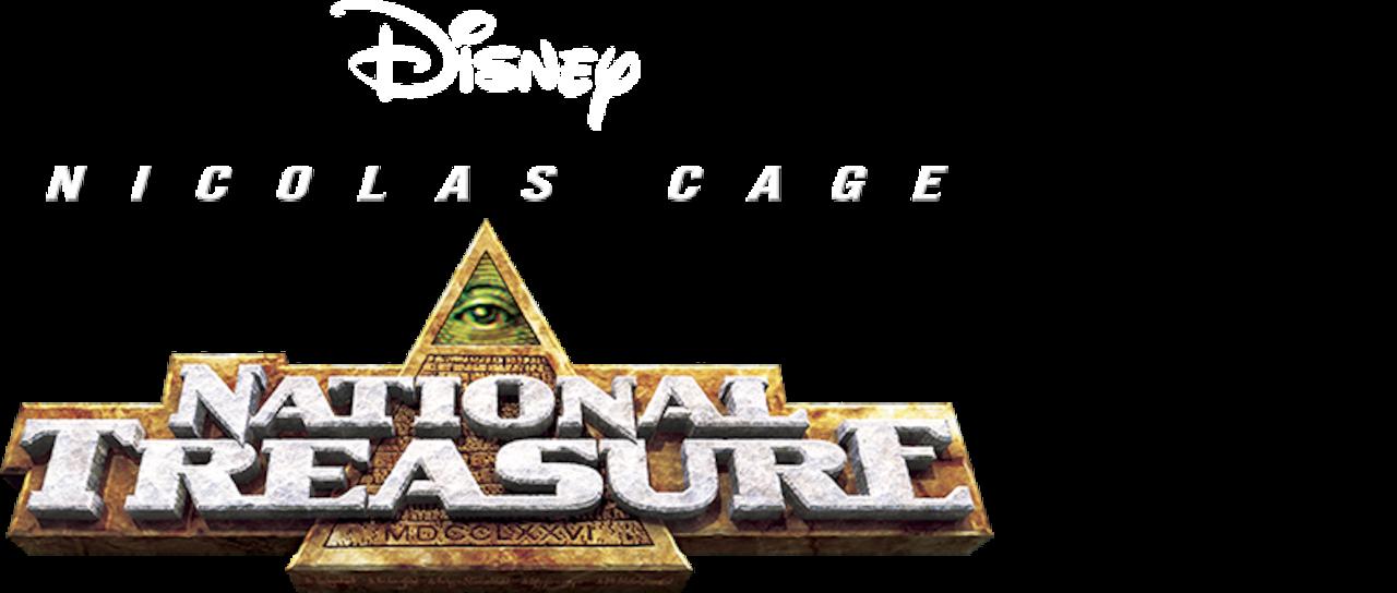national treasure 2004 full movie in hindi dubbed 720p