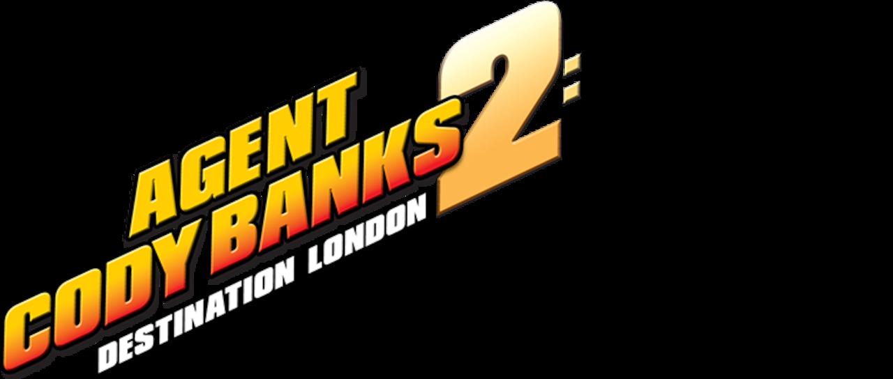 agent cody banks 2 full movie download 720p