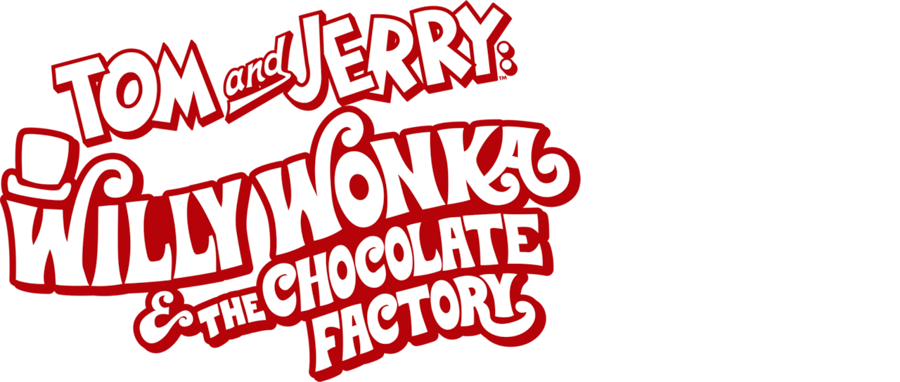 tom and jerry willy wonka and the chocolate factory movie download
