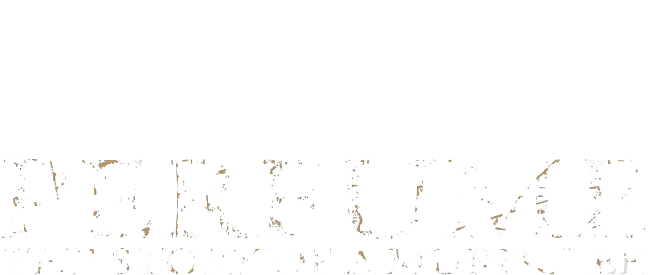 perfume the story of a murderer hd online