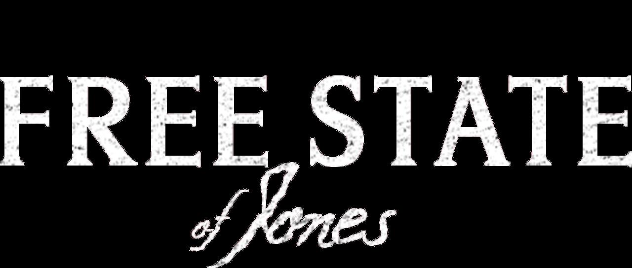 free state of jones full movie online free 123movies