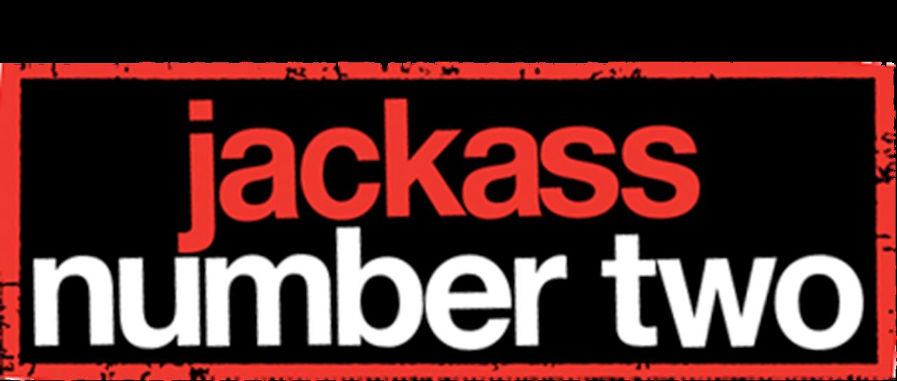 jackass 2 movie download