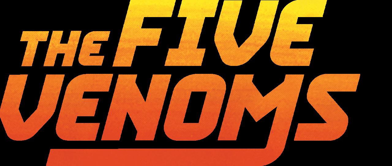homo fetissi porno
