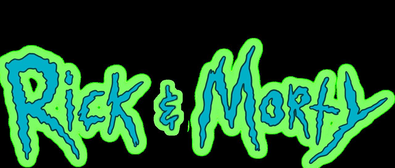 rick and morty s03e01 napisy pl