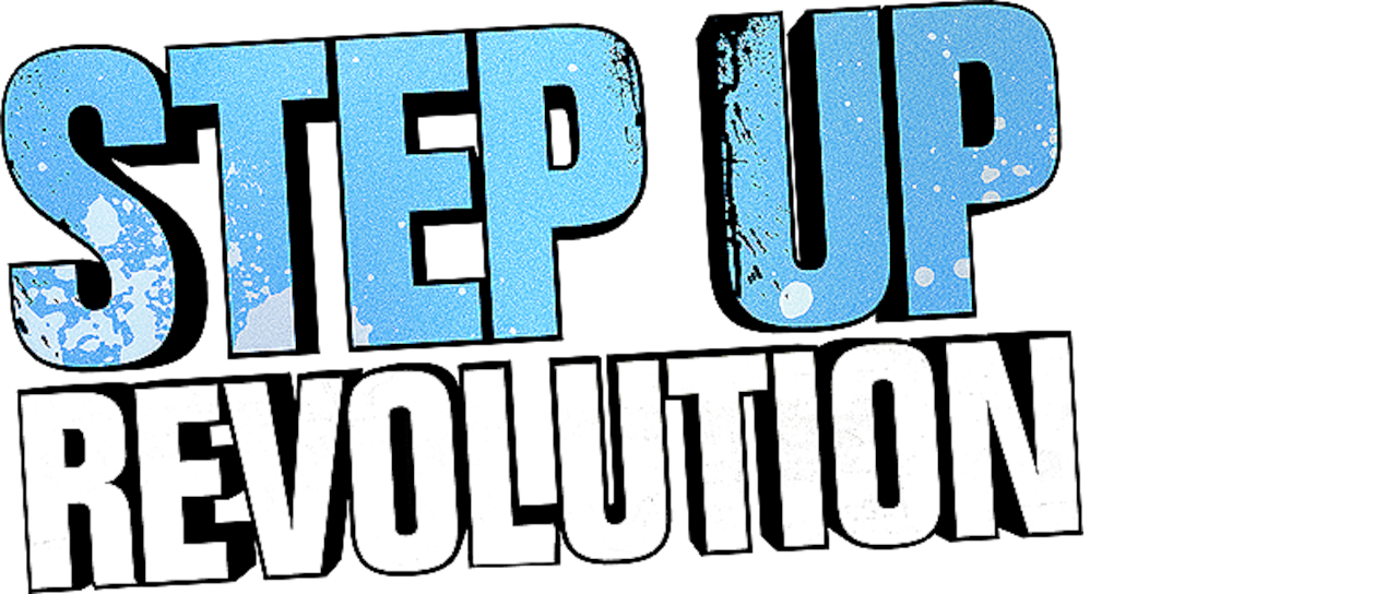 download subtitle film step up revolution