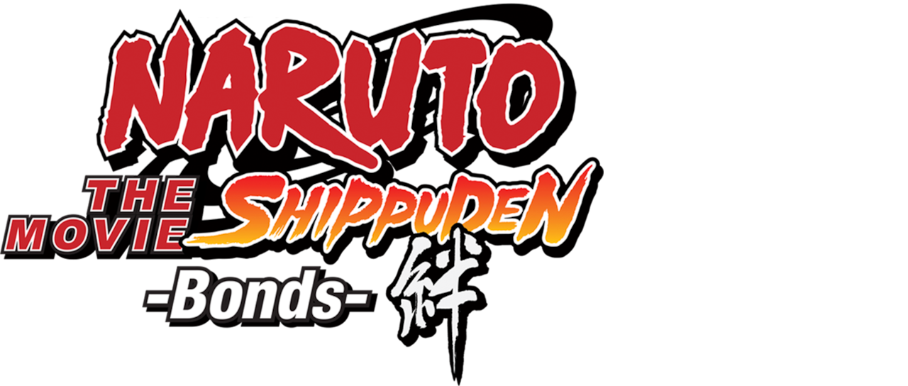 naruto shippuden movie 2 bonds full movie download